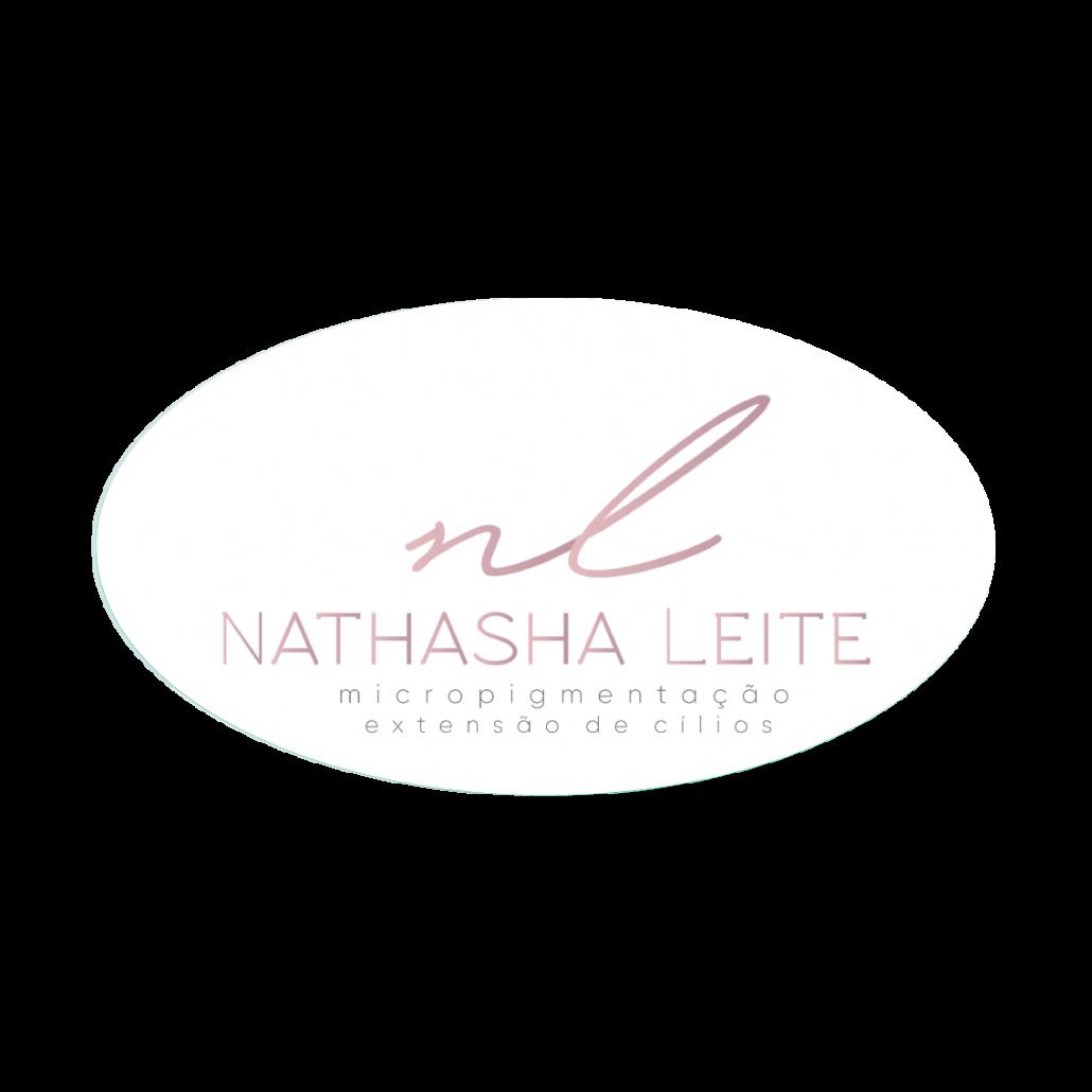Natasha Leite