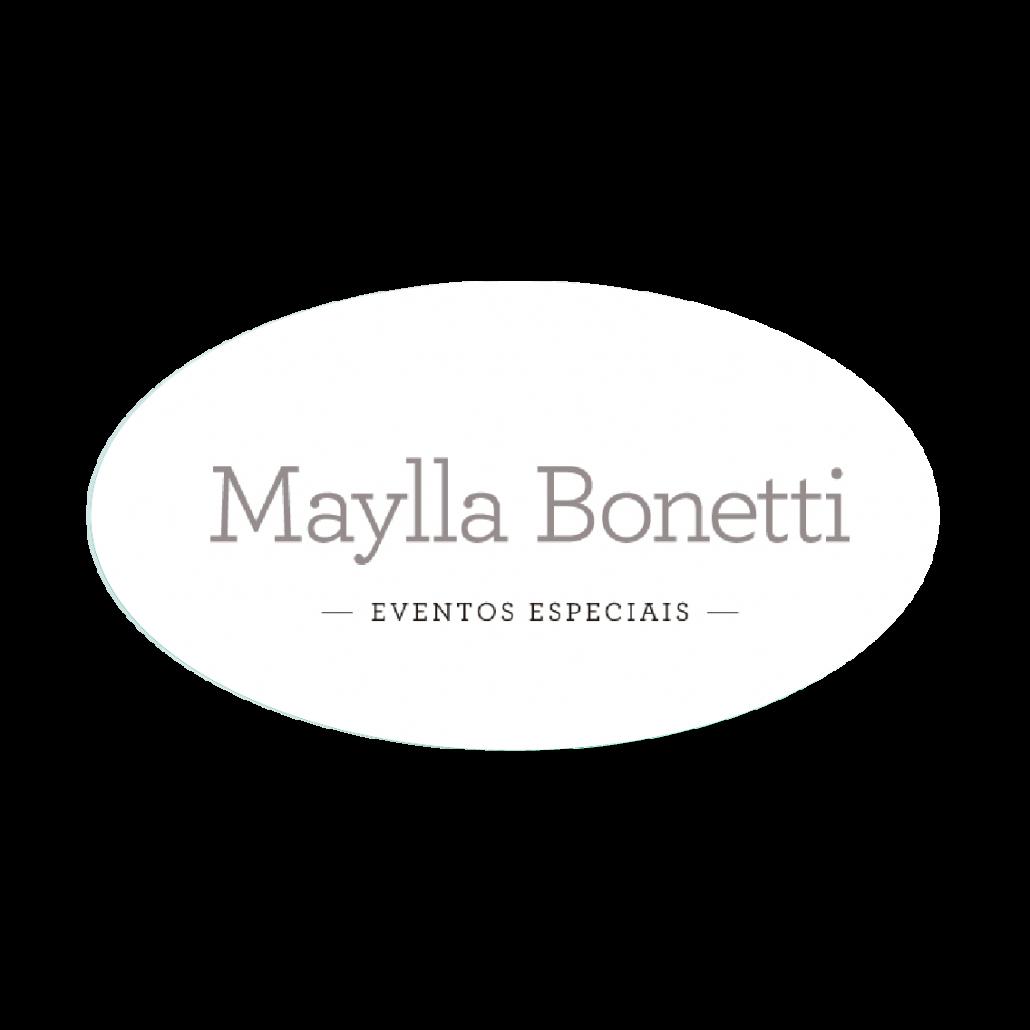 Maylla Bonetti