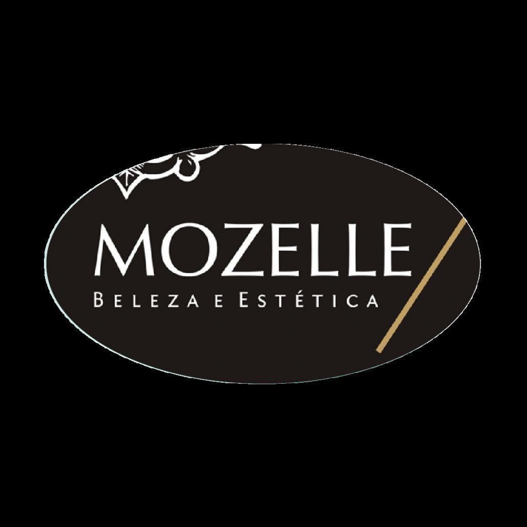 Mozelle