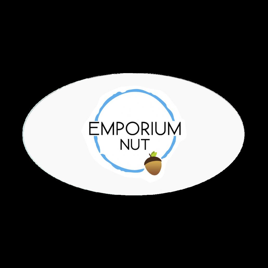 Eporium