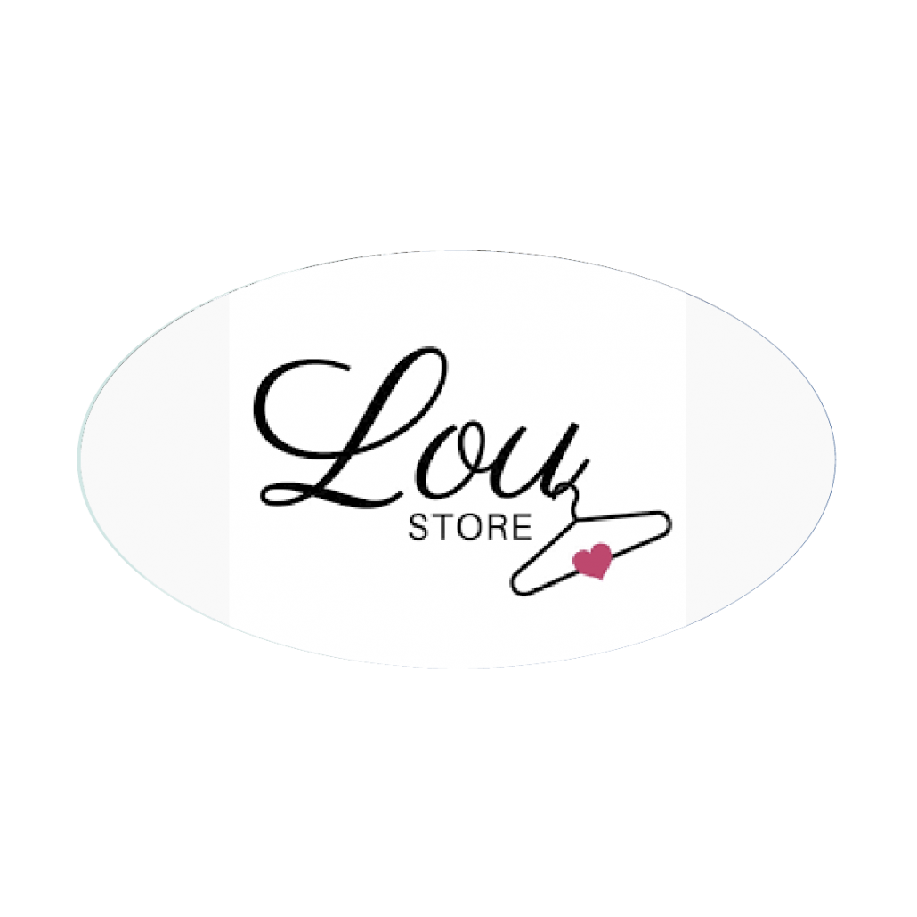 Lou Store