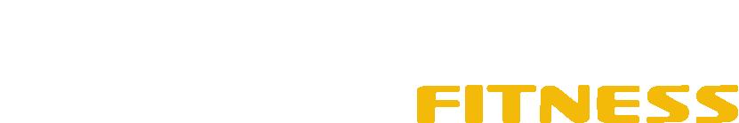Logo Conceito fitness