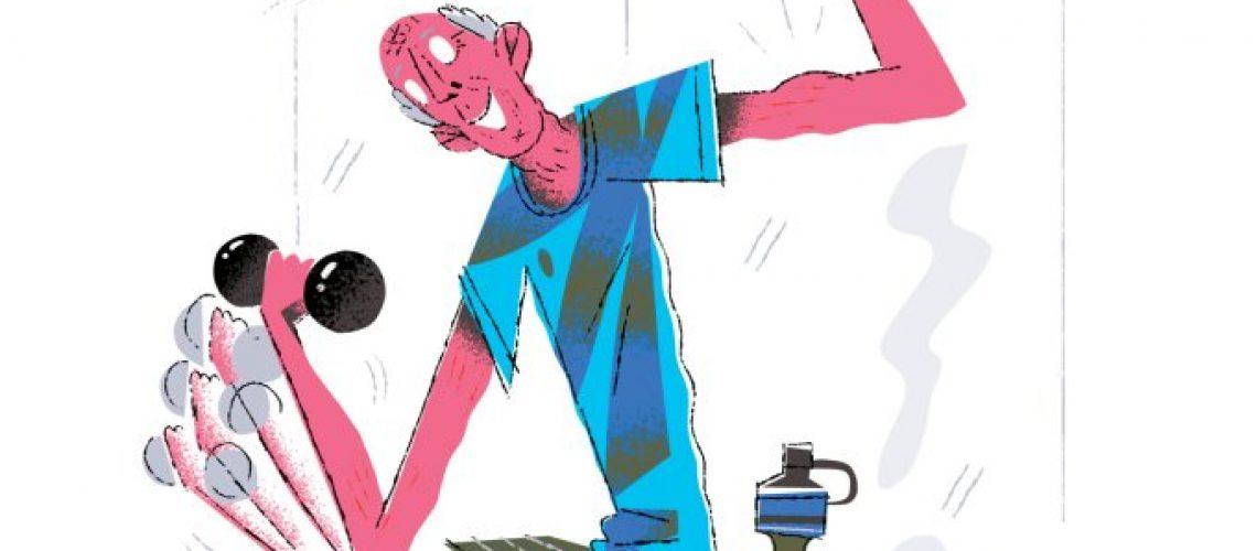 so-15-minutos-de-exercicios-ja-beneficiam-pessoas-mais-velhas